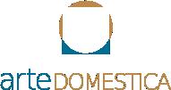 artedomestica_logo