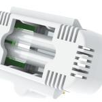 Acc-IPHR4 LAMP-RGB-HR 01_0
