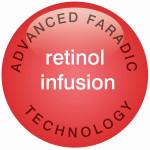 FALI6 retinol infusion