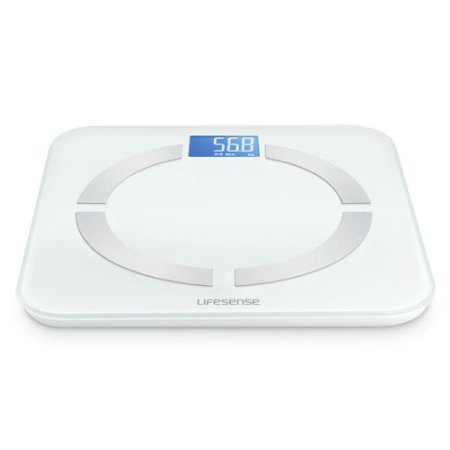 Smart-Body-Analyser-Scale