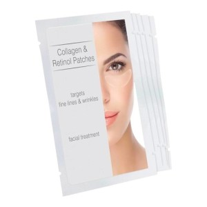 collagen+retinol