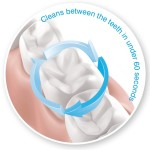 clean_between_teeth