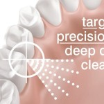 targeted_precision