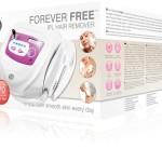 _vyrp12_242forever-free-domaci-epilacni-IPL